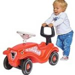 Bobby-Car Zubehör