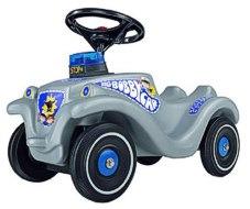 Big 56011 Bobby-Car