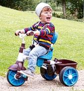 Dreirad Little Trikes