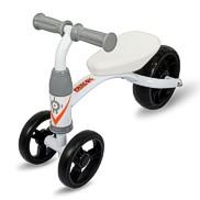Dreirad Laufrad