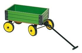 Bollerwagen Kinderspielzeug