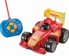 Ferngesteuerte Autos für Kleinkinder